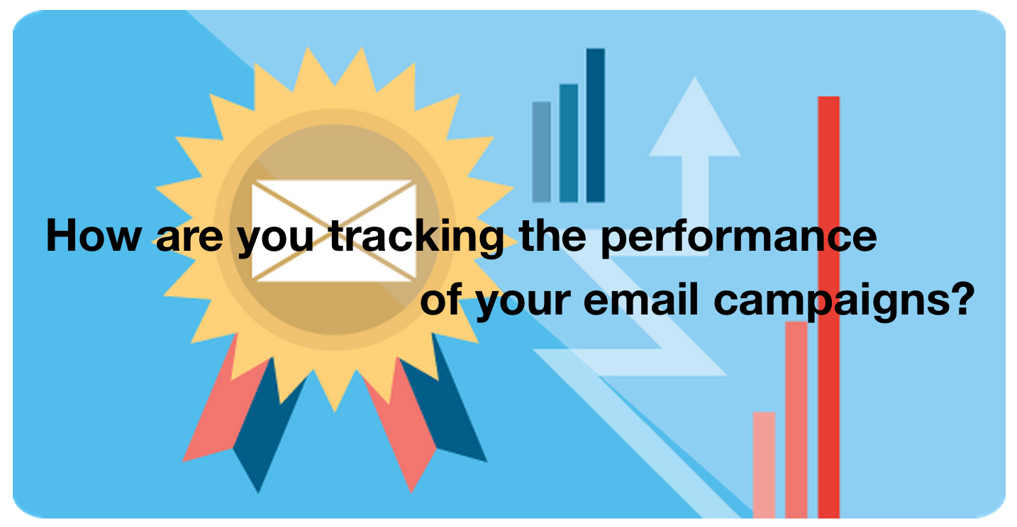 How to Track Email Campaigns with Google Analytics