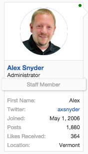 alex snyder forum bio pic