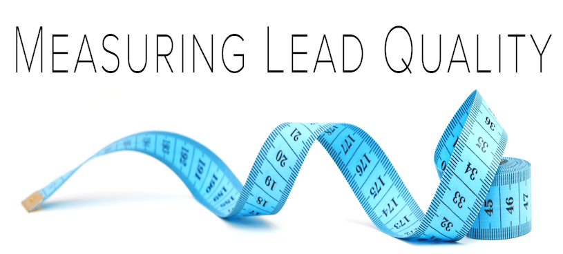 Do you TRUST your 3rd Party Lead provider?