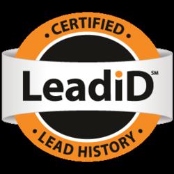 leadid-logo