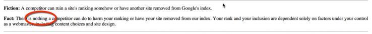 2003-google