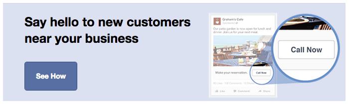 Facebook Local Awareness Ads - DealerRefresh.com