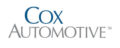 Cox Automotive to Buy Dealertrack