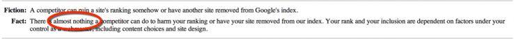 post-2003-google