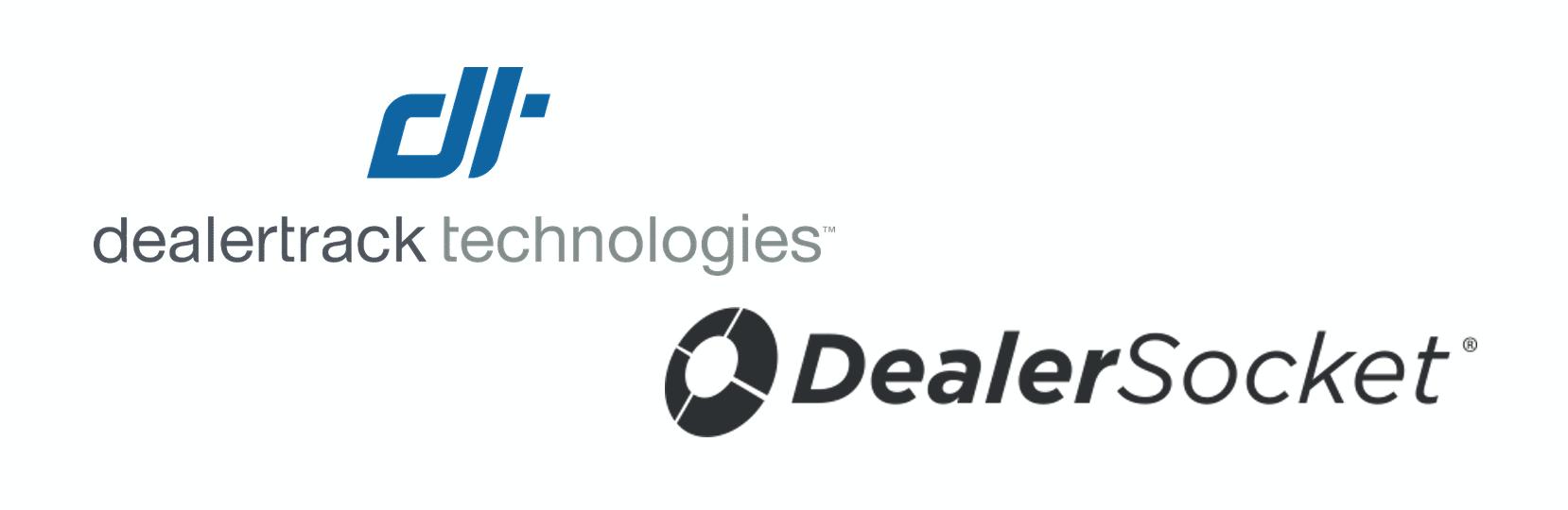 dealersocket dealertrack deal