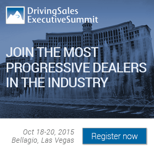 Register Now for DSES 2015