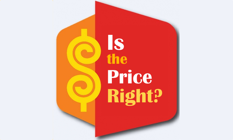 Is There a Mis-Pricing Epidemic In The Used Car Market?