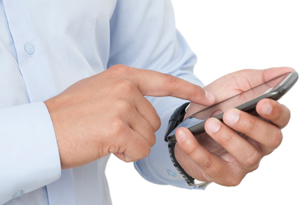 Text Leads for Auto Dealers