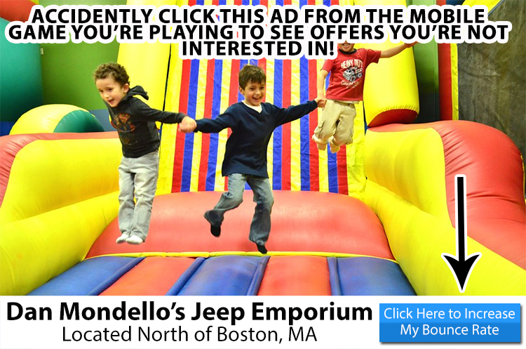 Jeep-Display-Ad