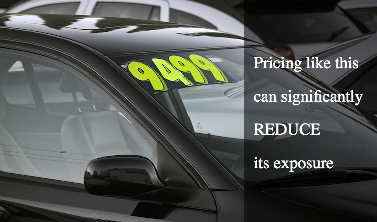 pricing-inventory-for-exposure-55635320