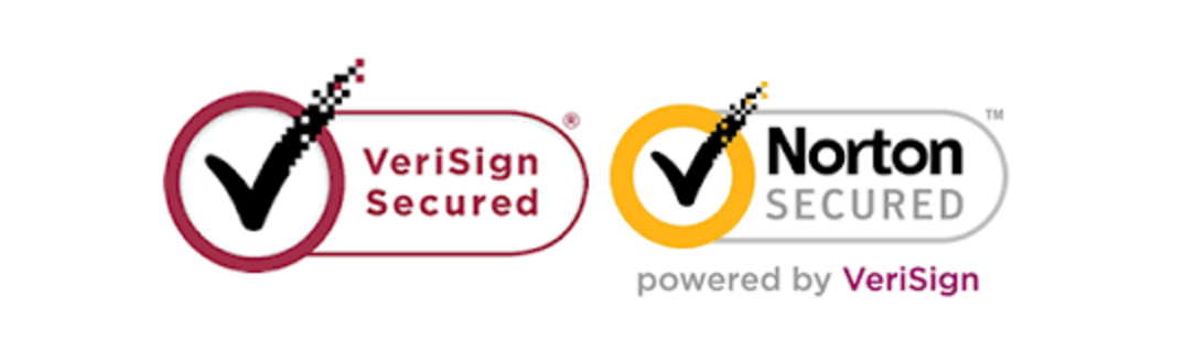 dealer website security