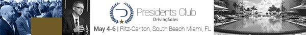 drivingsales presidents club 2016