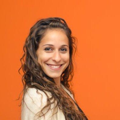 Ilana Zur
