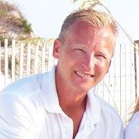 Kevin Frye