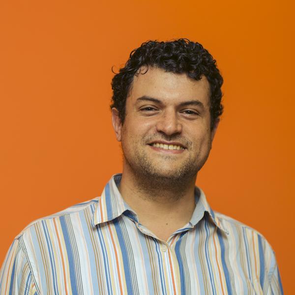 Aharon Horwitz