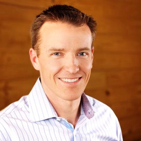 Chad Bockius