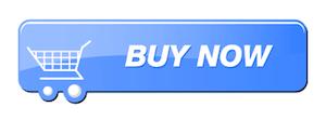 Buy It Now Blue Button