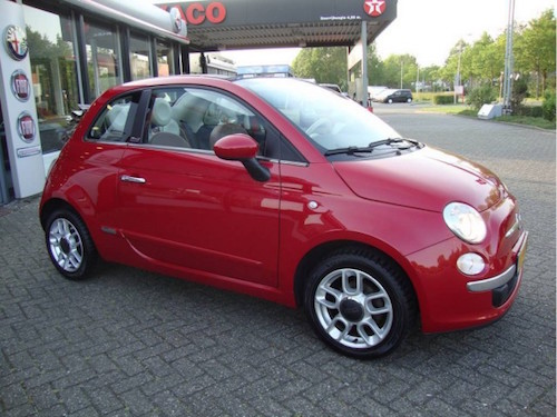 Can Top Quality Photos of Your Used Car Demand a Higher Price?