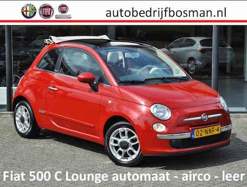 Fiat Average Photo VS Quality Photo 2