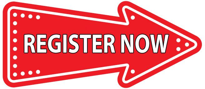 Register Now for DD21