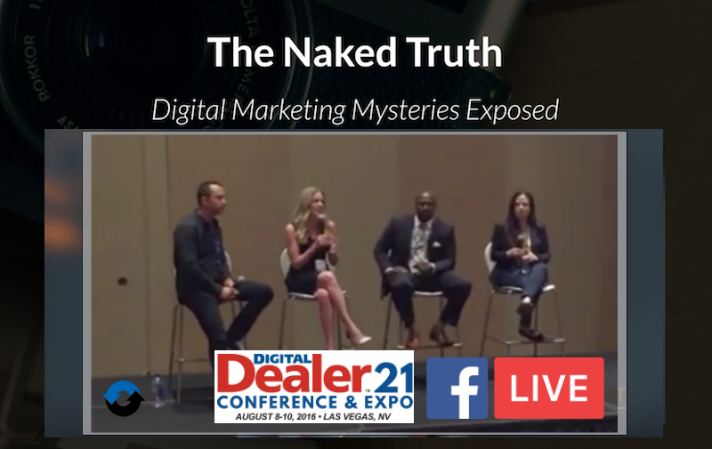 autohook-dd21-naked-truth-panel-fb-live