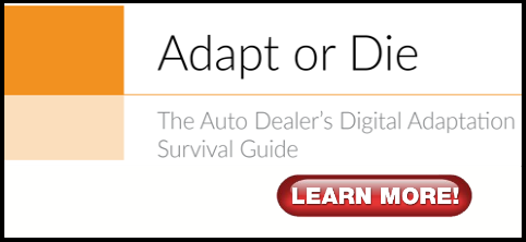 Learn more about the AutoHook Adapt or Die Survival Guide