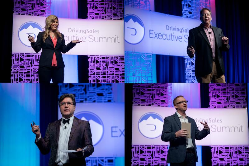 DSES 2016 Speakers