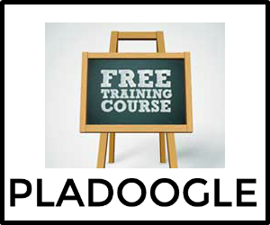 Free Online Training for Dealers by pladoogle