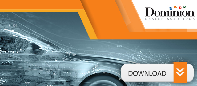 Get the DCH Toyota of Milford Case Study by Dominion Dealer Solutions