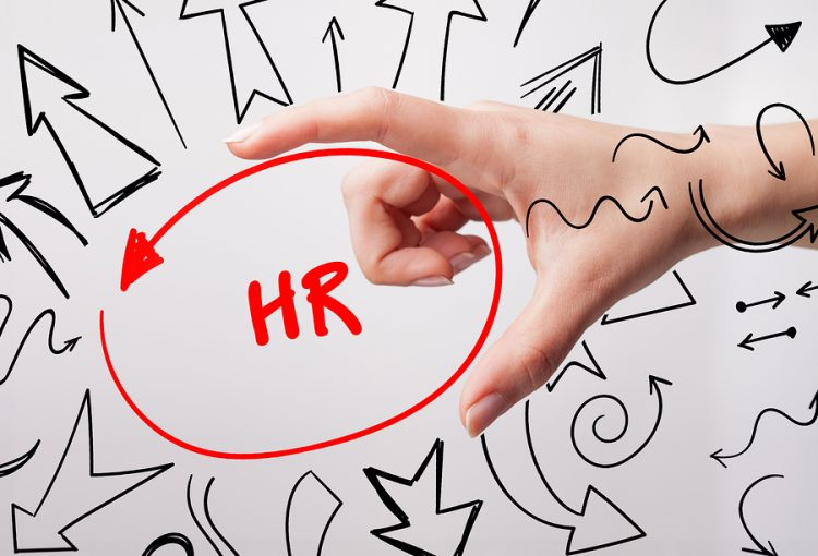 "What is the ""HR tech stack,"" and how does it affect your dealership?"