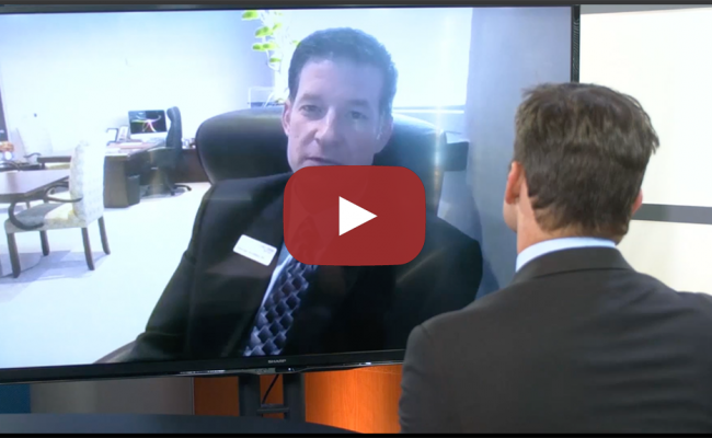 George Grubbs Automotive CBT Interview