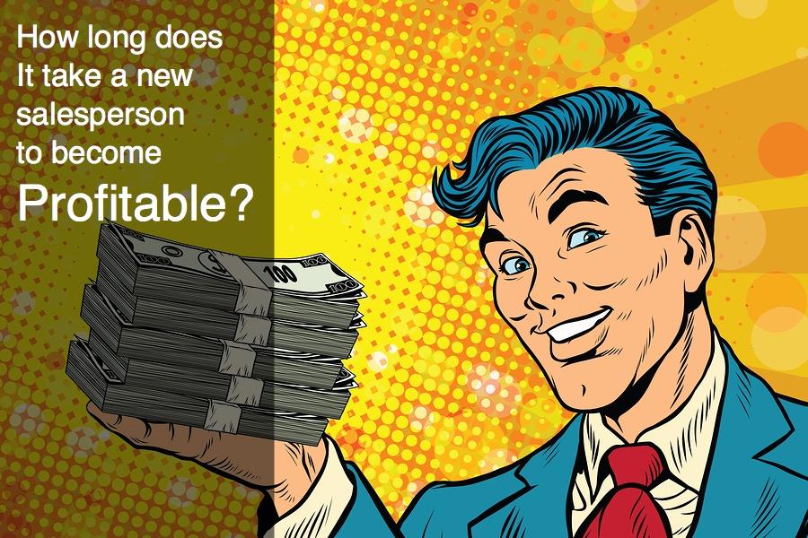 Employee Profitability
