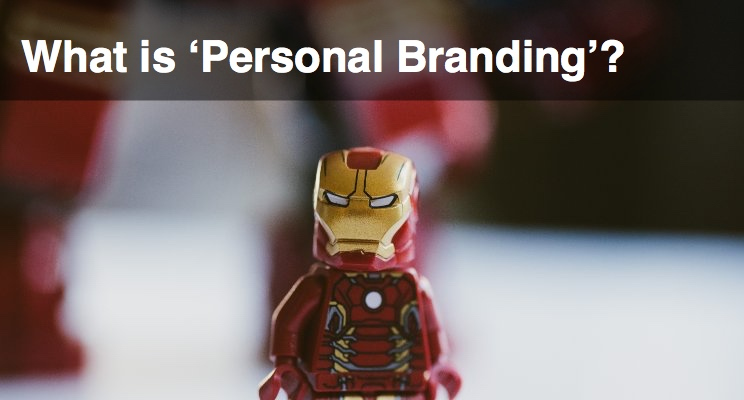 How to Create a Steady Stream of Lifelong Referrals Through Personal Branding