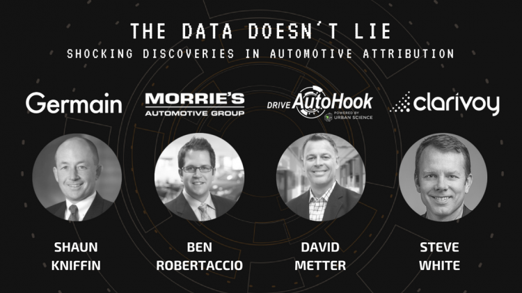 10 Key Takeaways from the 'Data Doesn't Lie' Panel Discussion (DSES 2017)