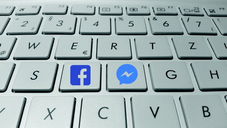 Don't be scared of Facebook's new algorithm. Here's how your dealership can handle it.