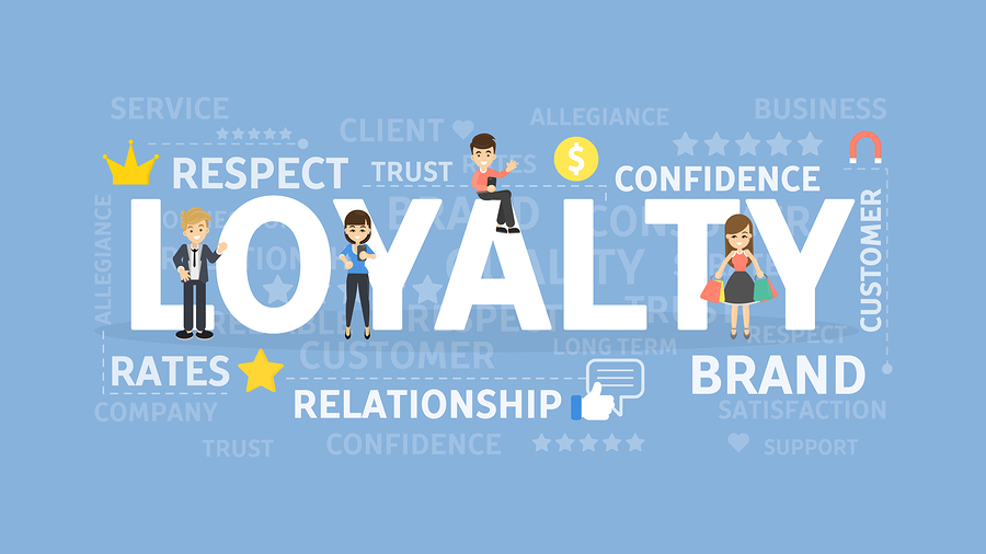 How the Right Employees Can Build Trust and Loyalty in YOUR Dealership Brand