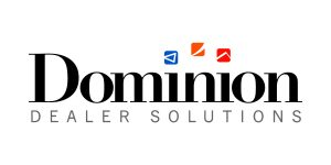 Dominion contracts CRMSuite (formerly iMagicLab) as CRM solution