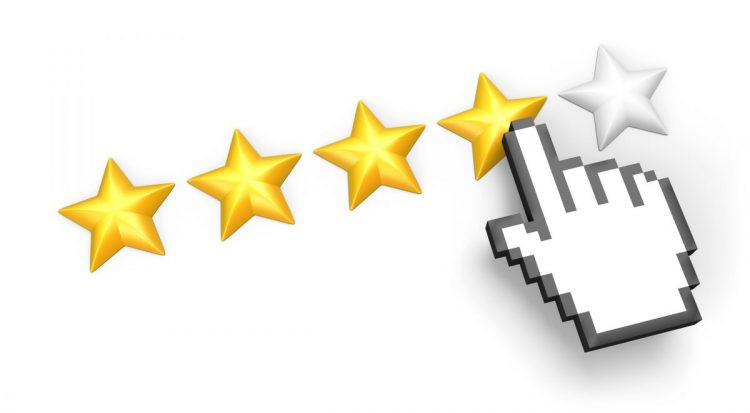 5 Reasons Why Online Reviews Directly Impact Your Dealership's Bottom Line