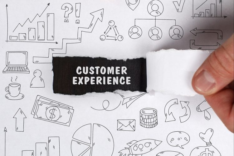 Digital and Customer Experience: Where are we going wrong?