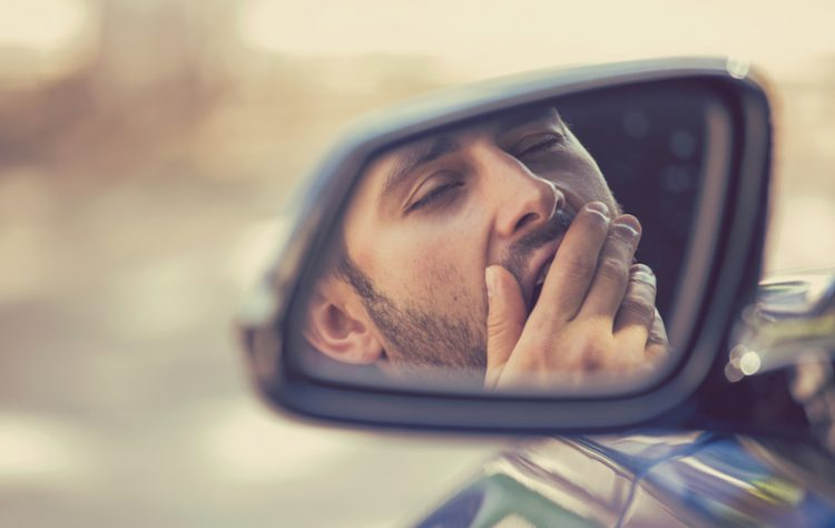 Car Sales Burn Out and Three Ways to Avoid It