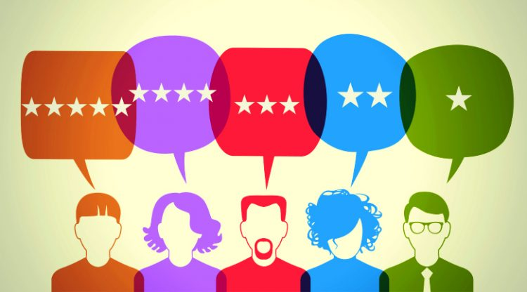 How Customer Reviews Enrich Attribution Insights