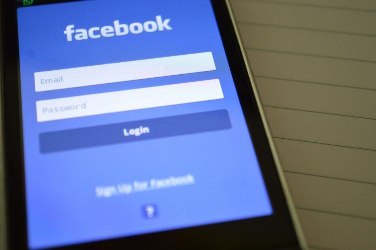 Should Your GM be Required to Use Facebook?