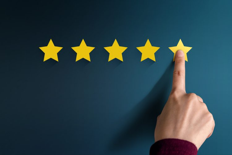 Online Reviews Made Easy: 5 Steps to Build Your Google Review Link