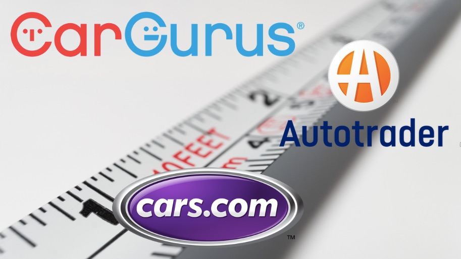 Cargurus Overstating Search Results Srp S Dealerrefresh