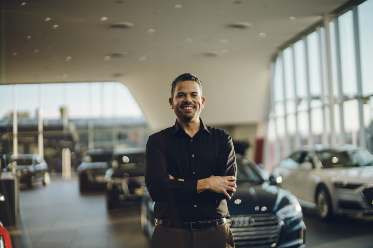 The 10 Best Auto Dealer Sales Blogs for 2019
