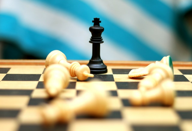 Your Marketing ROI is Not a Zero-Sum Game