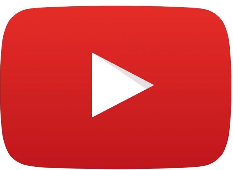 Car Dealership Video - Good or Bad?